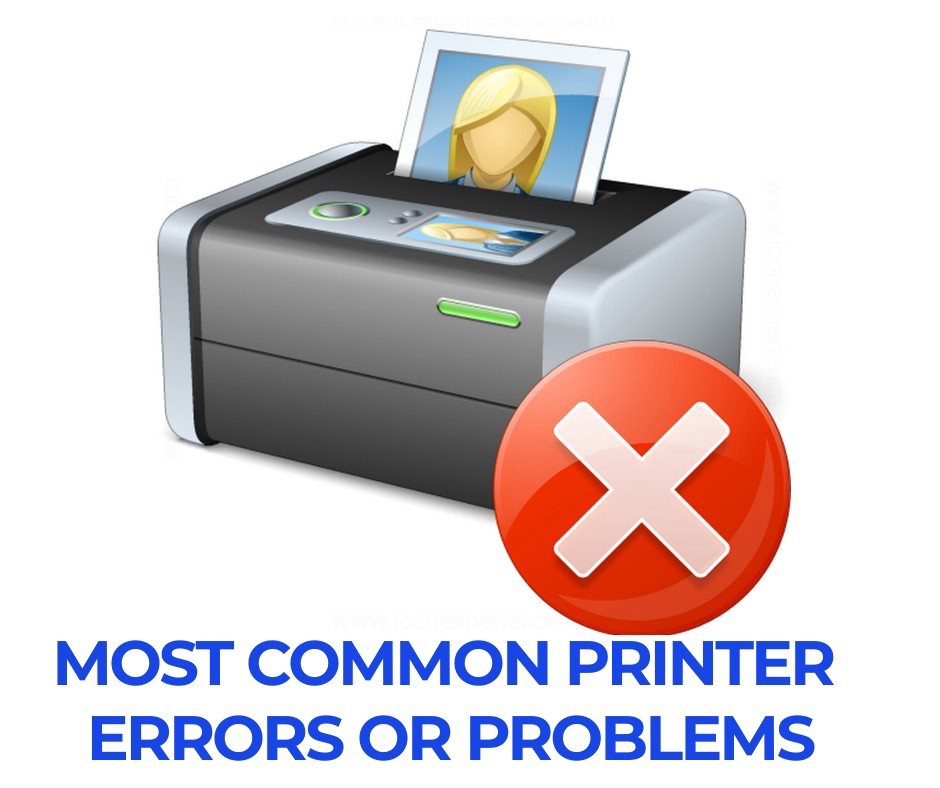 Brother printer common problems and solutions