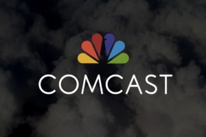 Comcast Email Not Working Issue